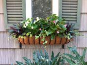 Garden-container-design-services-tallahasee-1