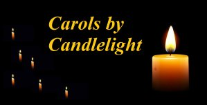 Carols by Candlelight @ Talland Church