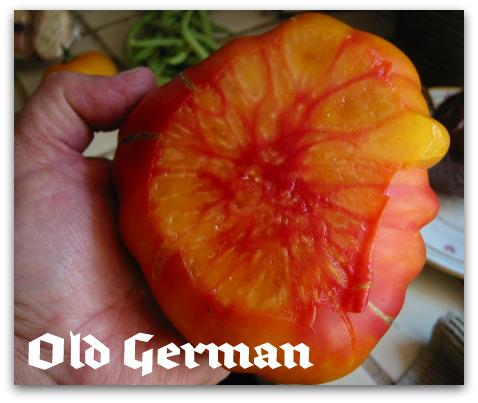blog_Old_German_tomato_sliced