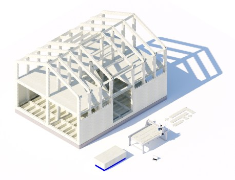 WikiHouseOverview