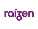 2019-03-22-raizen-argentina-en-expoagro-2019-con-un-espacio-shell-0-00