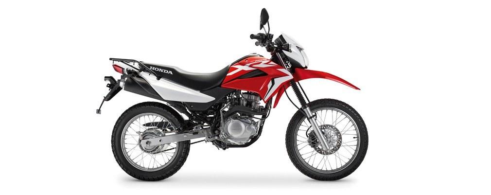 Honda Motor de Argentina Plan Ahora 12 y Ahora 18