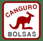 Logo Bolsas Canguro