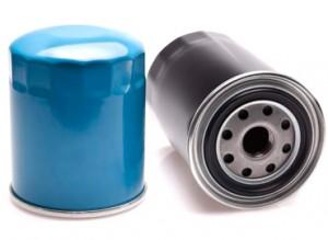 mantenimiento filtro de aceite