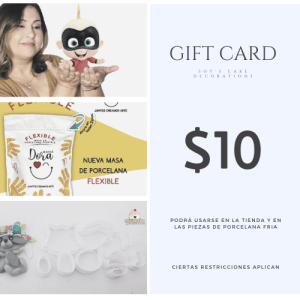 gift card 10 (1)