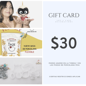 gift card 30 (1)