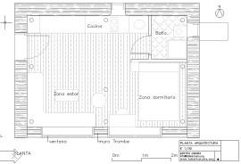 planos casa de paja autoconstruccion bioconstrucción y como hacer una casa barata