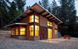 casa de paja como hacer una casa sana ecologica