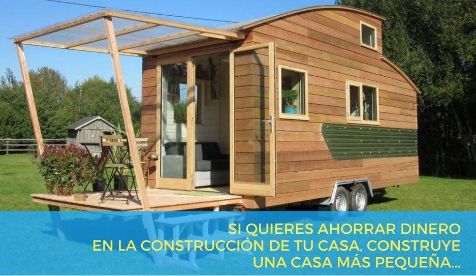 Que cuesta construir una casa awesome por ltimo hay que for Cuanto cuesta construir una casa