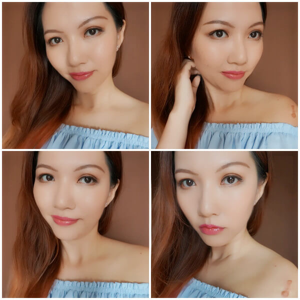 Charmaine X Sephora: I'm ready! Let's go on a date!