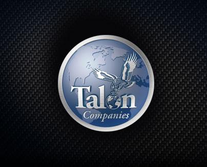 Talon Media