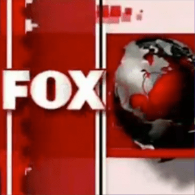 <b>Fox News</b><br>Your World with Cavuto