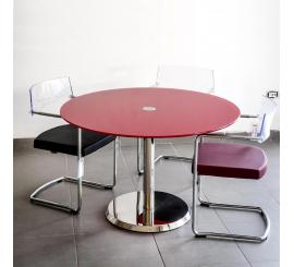 tables de reunion talos