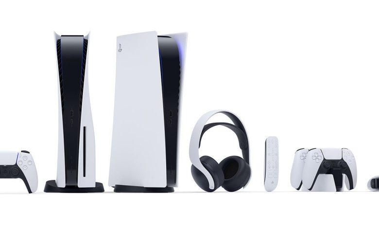 Photo of PS5 – PlayStation 5 julkaisu siirtymässä ja lähenee?