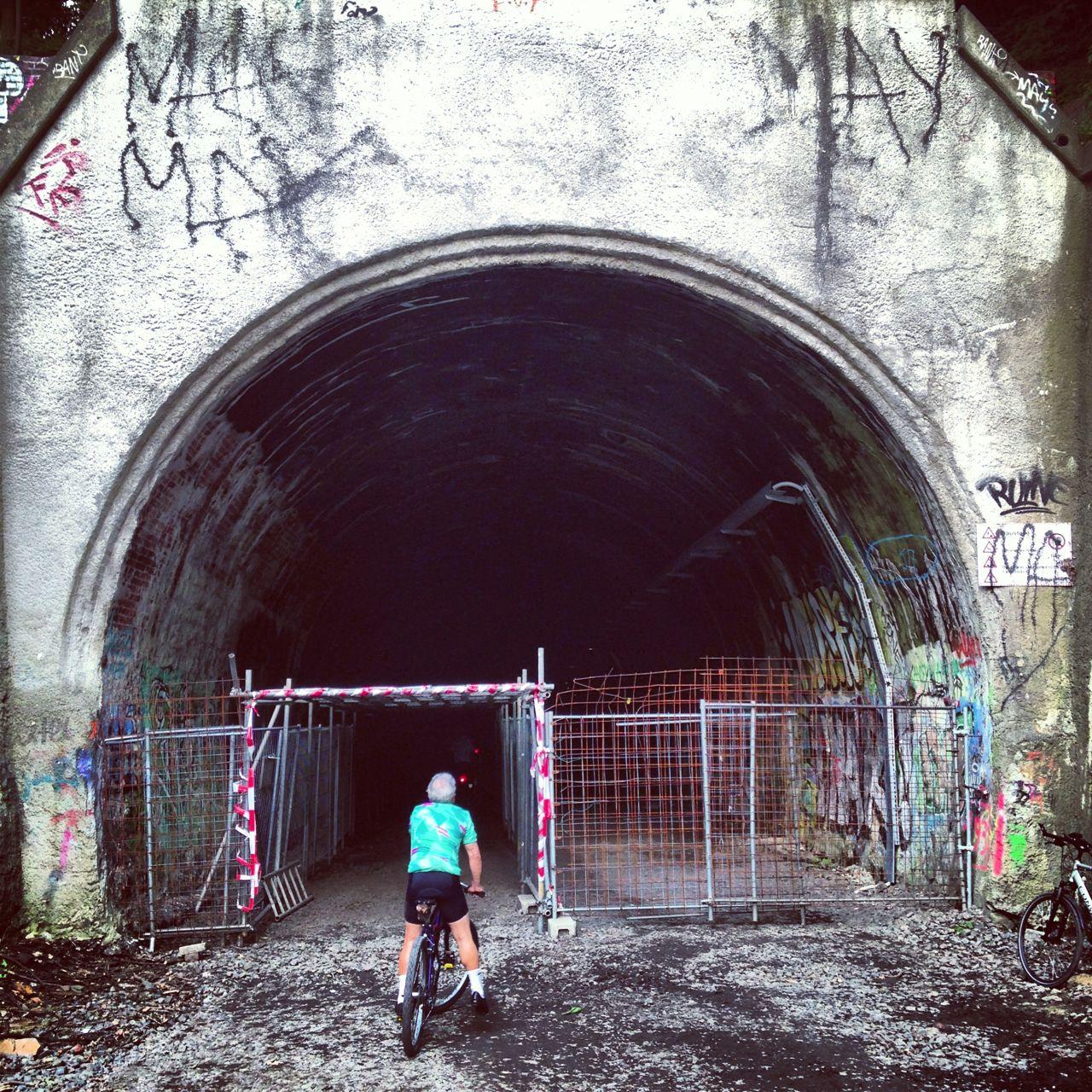 tunnel_dorp
