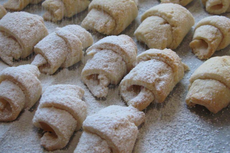 עוגיות רחת לוקום