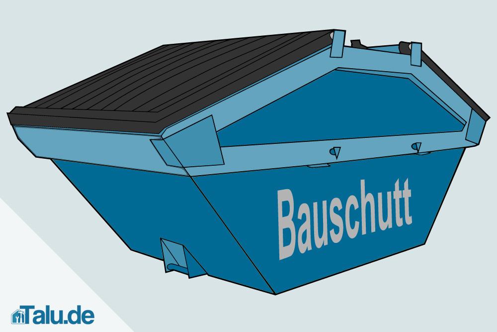 Container Preise Berlin Holzabfall Altholz Und Abbruchholz Im Container Entsorgen Legen An