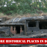 Top 10 Places To Visit In Dapoli