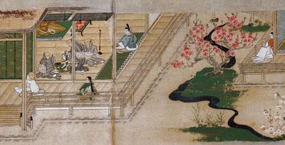 Jōdoshin sect_Not a Shinran monk, not a profane