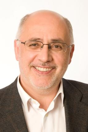Antonio Morales, Alcalde de Agüimes