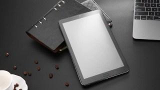 ALLDOCUBE Freer X9~低価格ミドルスペックタブレットを購入