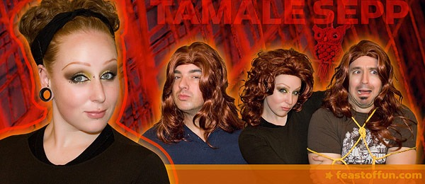 FOF_tamale-577-oct2009