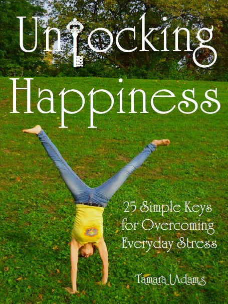 unlocking-happiness-cover-image