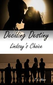 lindsays-choice-cover