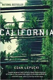 californai