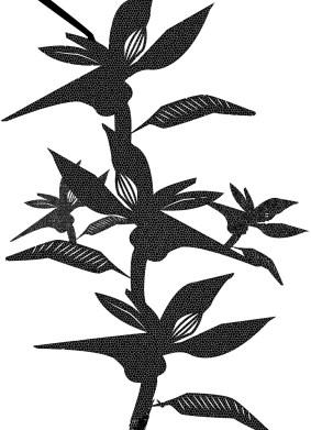 detail for wallpaper 14