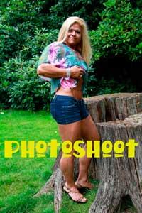 Photoshoot1