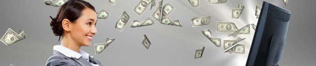 ペイアウト率が高いオンラインカジノ