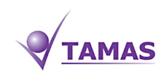Image result for Tamas Project, Abu Dhabi