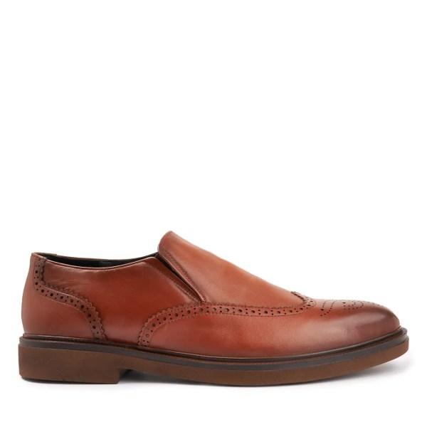 Tamay Shoes Matias Coffee