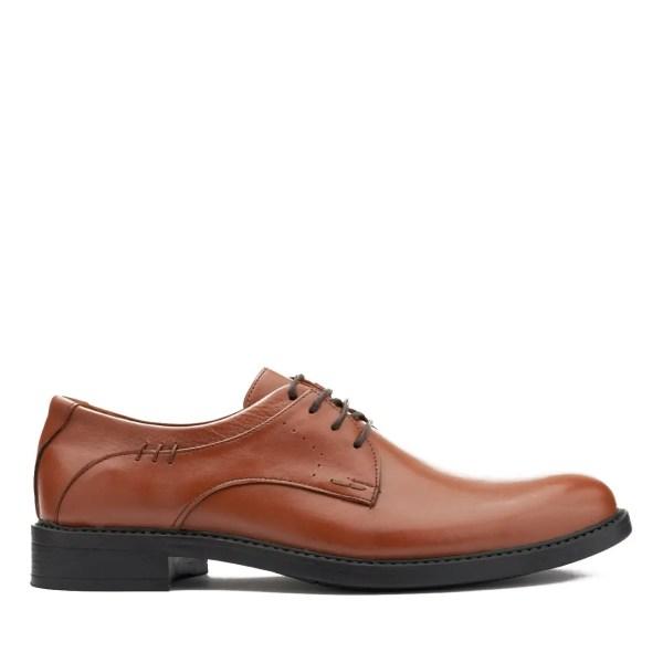 Tamay Shoes Camilo Brown