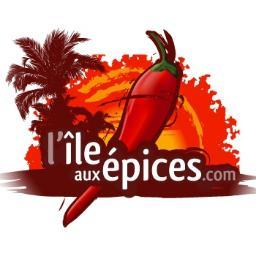 lileauxepices