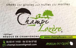 champilozere