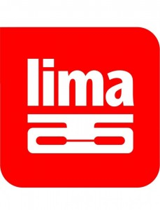 lima_logo_p1795_cmyk.jpg_0_0