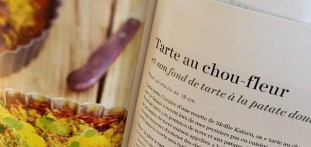 tarte-au-chou-fleur-patate-douce-1