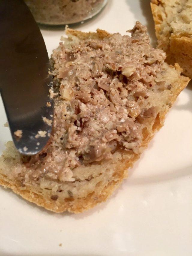 terrine-aux-champignons-et-noix-tartine-1