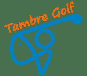 icono Tambre Golf