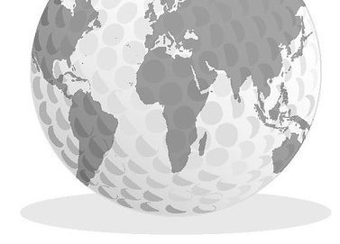 FINALIZADA: Liga Campeonato Europeo de Equipos