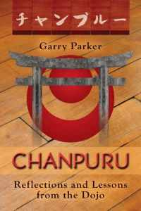 Chanpuru Cover Mockups 4_Page_2