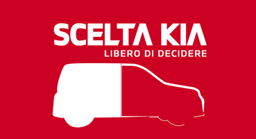 Concessionaria Kia Motors - Tamburini Auto