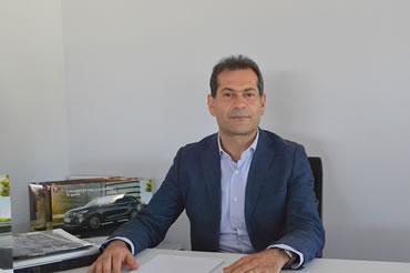 Roberto Tremori