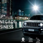 jeep-business-concessionaria-tamburini