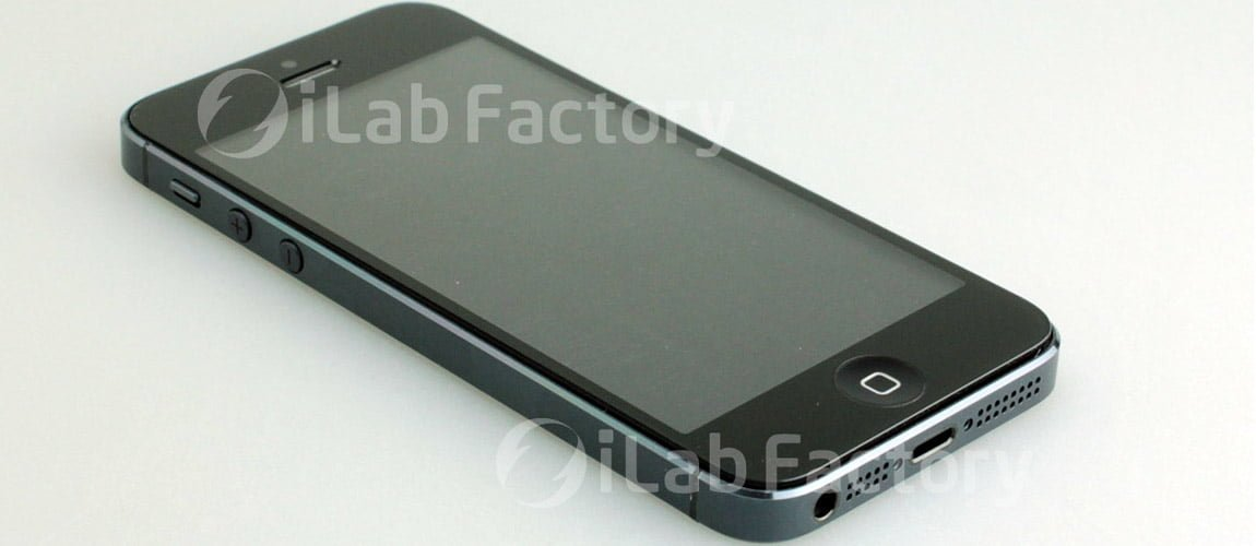 Will this be the 6th Generation iPhone