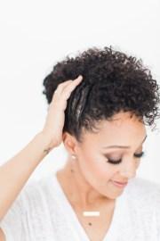 natural hair archives - tamera