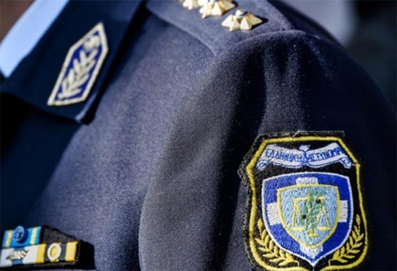 Ευχαριστήριο της Ένωσης Αστυνομικών Υπαλλήλων Ν. Τρικάλων | TaMeteora.gr