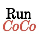 wpid-RunCoCo_logo_square.JPG-2013-06-6-08-44.jpg